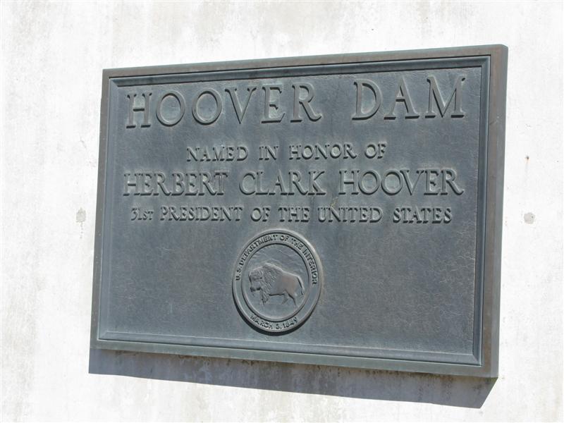 hoover-dam-2